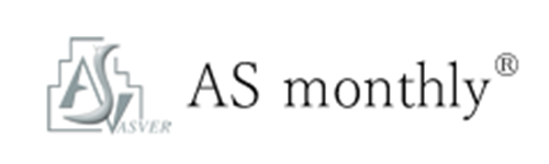 ASシリーズ ウィークリー・マンスリーマンション ASVERCo.,Ltd