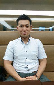 Y・H様 / 大手情報通信会社勤務 / 39歳 / 奥様