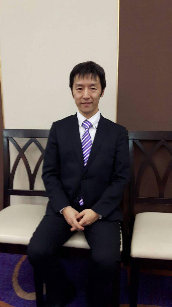 T・D様 / 大手総合情報サービス会社勤務 / 40歳 / 奥様 お子様3人