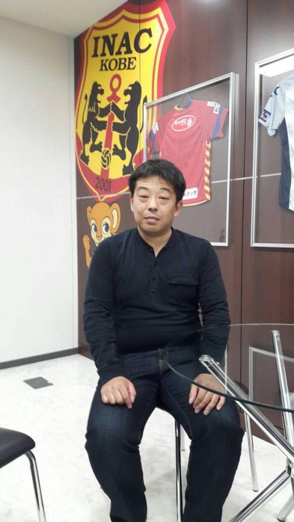 F・T様 / 大手通信会社勤務 / 41歳 / 独身