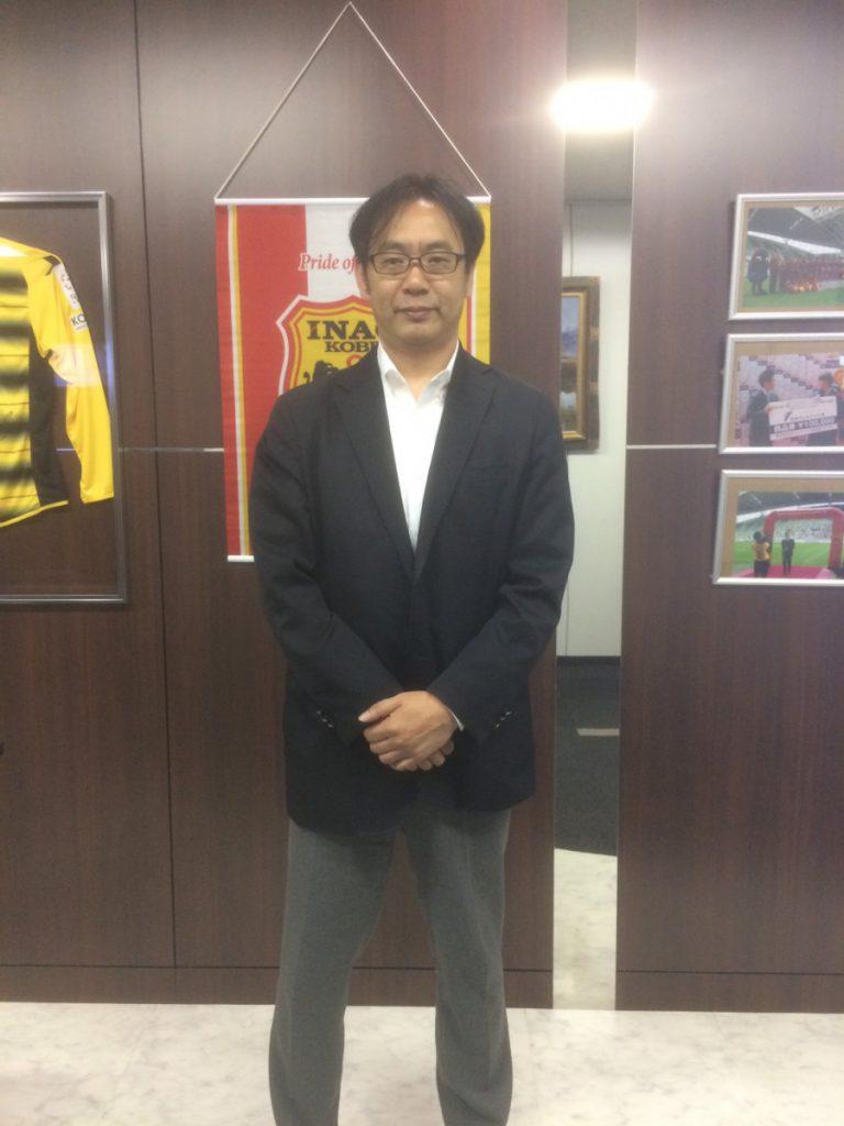 S・T様 / 大手医療関連会社勤務 / 51歳 / 独身