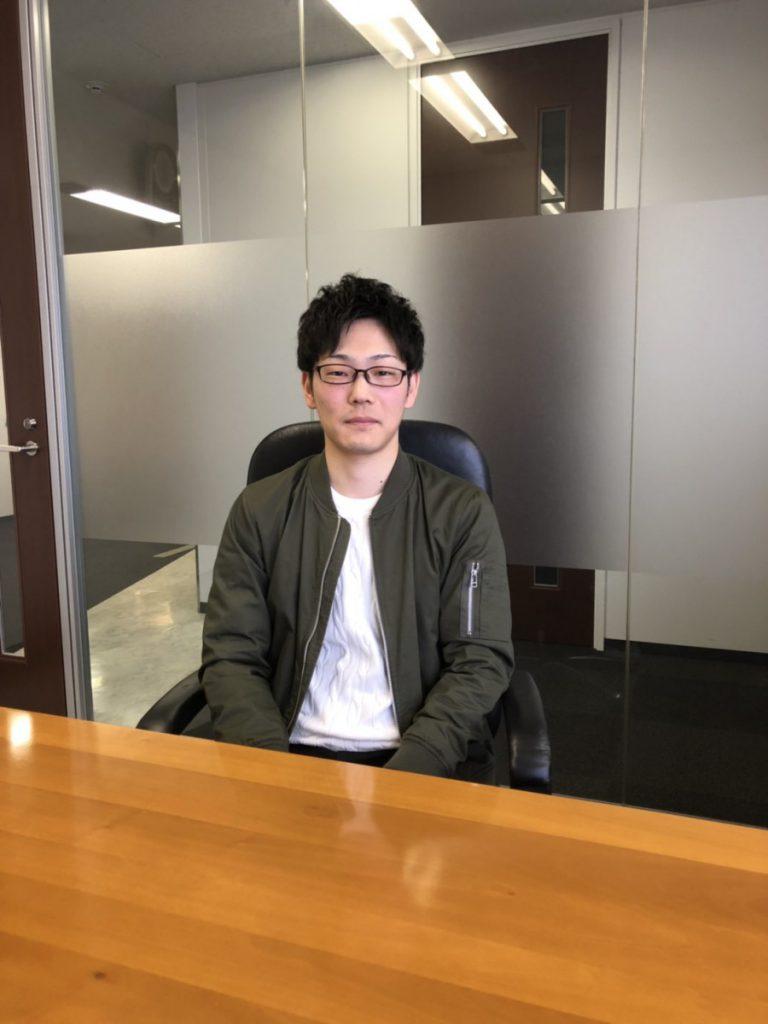 S・Y様 / 大手飲食店勤務 / 30歳 / 独身