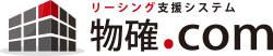 物流.com
