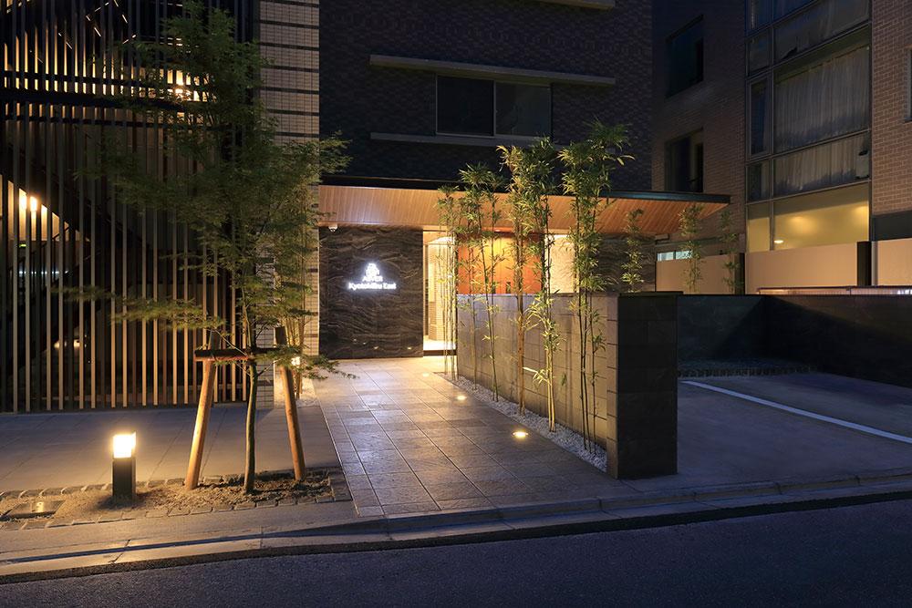 マンション経営の基礎知識やコロナ禍による不動産への影響、京阪神の狙い目エリアを解説!2